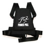 [ Power Pull Harness ]